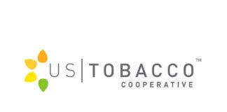 U.S Tobacco Cooperative