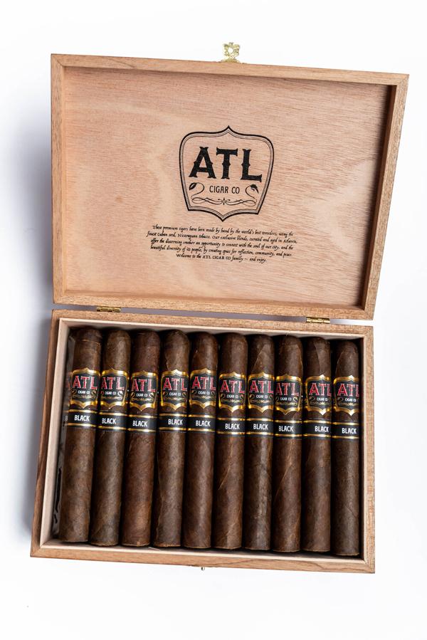ATL Cigar Company