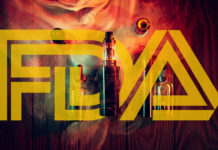 FDA | Vapor