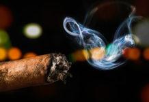 FDA PMTA Review Progress | National Association of Tobacco Outlets
