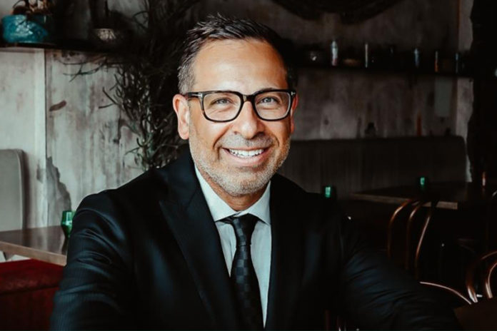 Republic Brands Names Paul Morobella As New President and Chief Marketing Officer