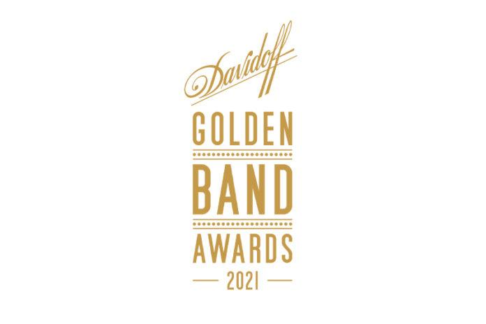 Davidoff Golden Band Awards 2021