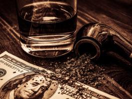 Federal Tobacco Tax Hike Proposal