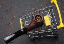 Tobacco Business Retail Survey | Retailer Concerns