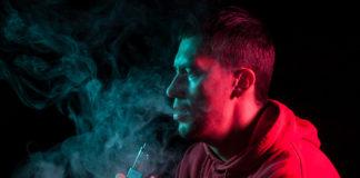 Vapor Companies Consider Synthetic Nicotine To Escape FDA Regulations