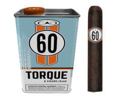 CAO Cigars 60 Torque