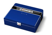Cohiba Blue 7 x 70