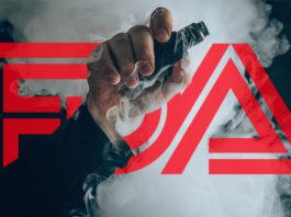 FDA | E-cigarette Regulations