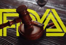 FDA Regulations Update