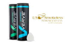 The FDA Authorizes Four Verve Oral Tobacco Products